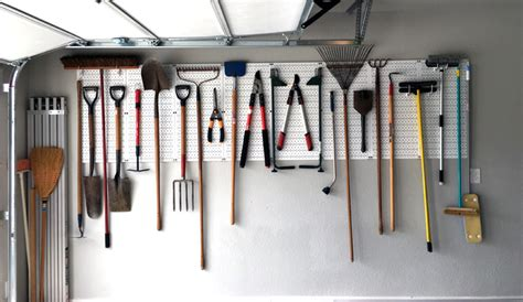 garden tool wall storage garage storage awesome garden tool wall storage high