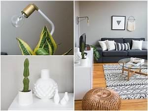 deco plante salon simple download groupe tropical vert de With affiche chambre bébé avec plantes d intérieur fleuries en hiver
