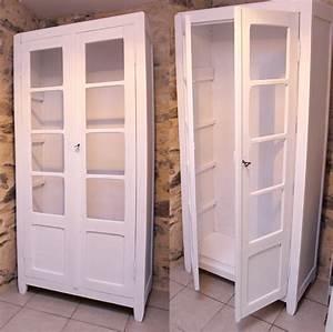rnover un meuble en bois comment peindre sur du bois with With delightful peindre des poutres en bois 8 terradecor