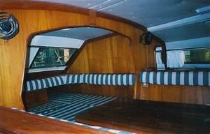 Used Prout Snowgoose Elite 37 Catamaran For Sale