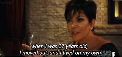 Kardashian Fill Khloe Blanks Decided She Story