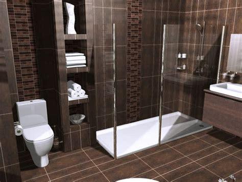 ideas for modern bathrooms modern small bathroom ideas 2017 chaopao8 com