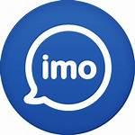 Imo Icon Circle Icons Martz90