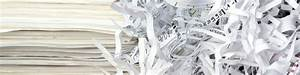 secure paper document shredding melbourne and suburbs With residential document destruction