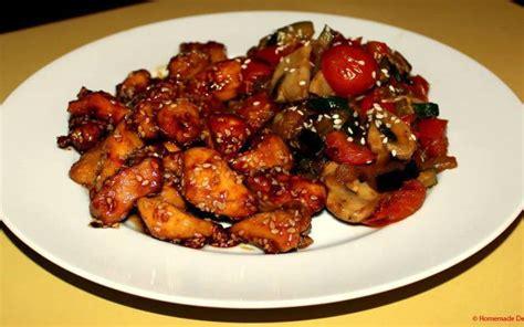 recette soja cuisine quelques liens utiles