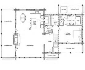 home floorplans log home floor plan homestead