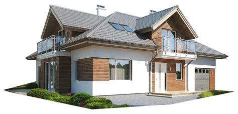 zelf huis bouwen voorbeelden bouw uw eigen huis with nieuw huis bouwen voorbeelden