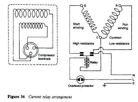 embraco compressor start relay attalusmusic co
