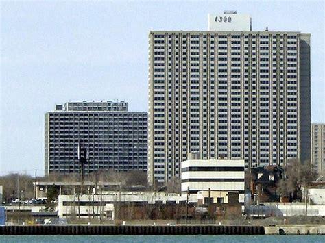 Lafayette Pavilion Apartments Wikipedia