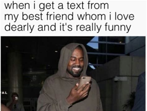 25 wholesome memes to send to your best friend m e