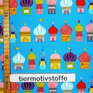 Häuser Im Orient : orientalische h user tiermotivstoffe ~ Lizthompson.info Haus und Dekorationen