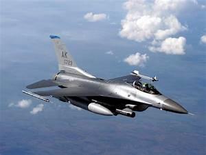 Обои F16 fighting falcon для рабочего стола. Скачать ...