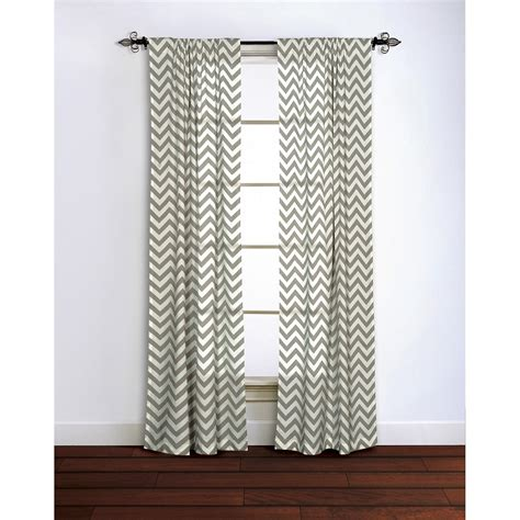 Walmart Eclipse Curtains White by Eclipse White Curtains Amazing Eclipse Polka Dots