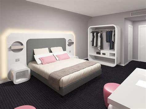 model chambre mobilier pour chambre d 39 hotel modèle winter
