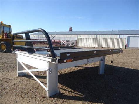 aluminum sled deck 2014 denali 8 aluminum sled deck kramer trailer sales