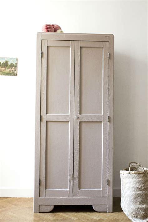 chambre parisienne 1000 idées à propos de armoire parisienne sur