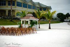 1000+ images about Isla Del Sol Weddings on Pinterest