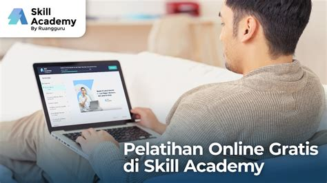 Ada fitur promotion di instagram yang dapat kamu manfaatkan. Kunci Jawaban Exam Skill Academy Masker : Kunci Jawaban ...