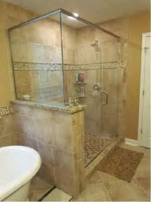 bathroom remodeling ideas on a budget mesa beige tile ideas pictures remodel and decor