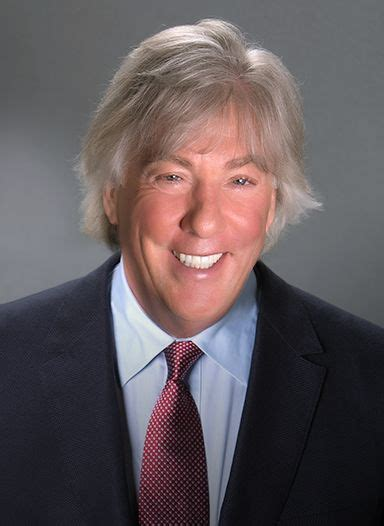 geoffrey fieger michigan personal injury attorney