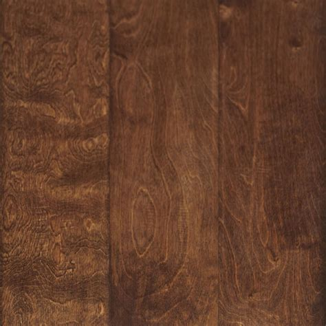 floor and decor engineered hardwood top 28 floor and decor engineered hardwood engineered hardwood floor decor engineered