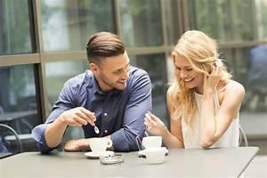 Erstes Date Was Machen : erstes date tipps f r ein erfolgreiches erstes treffen ~ Lizthompson.info Haus und Dekorationen