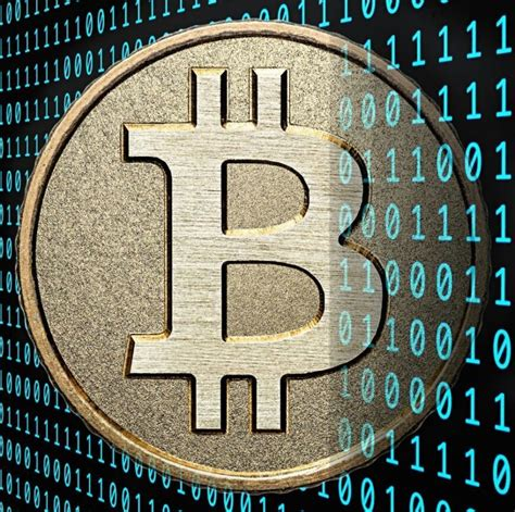 Selling an item, you receive the customary email notification from paypal that your buyer has paid. Coin Virtual Currency Virtual Currency 0.01 Bitcoin Btc Sent Directly To Your Wallet Address In ...