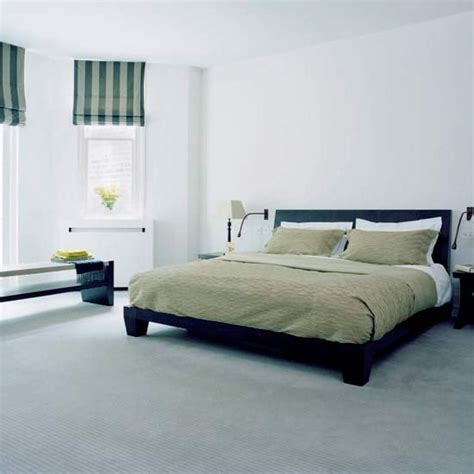 Tranquil Bedroom Ideas by Tranquil Bedroom Modern Bedroom Designs Blinds