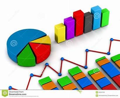 Graph Reports Diagram Rapporten Grafico Rapporti Schema