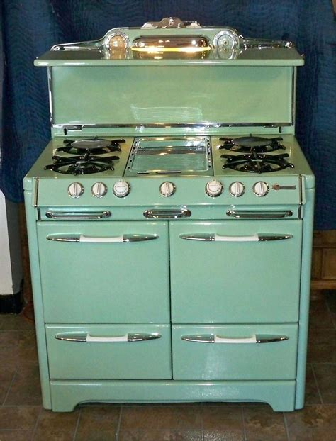 gas stove sale sears gas stoves gas range stainless steel w convection