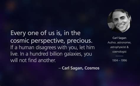 carl sagan quotes quotesgram