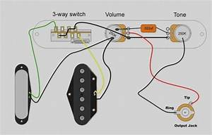 Fender Texas Special Wiring Diagram Telecaster  U2013 Car