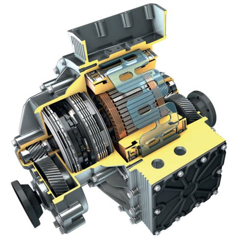Electric Motor Development by Pin On 移動工具