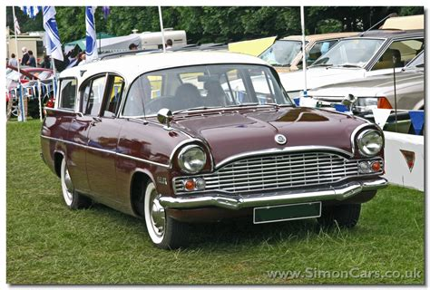 vauxhall velox vauxhall velox pa photos reviews news specs buy car