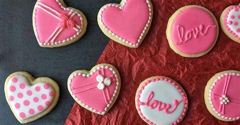 Pinterest Cookie Decorating Designs