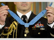 Pentagon to Review 1,100 Awards for Possible Upgrade to
