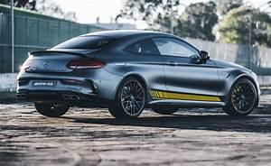 Mercedes C63s Amg : 2016 mercedes amg c63 s coupe track review another amg ~ Melissatoandfro.com Idées de Décoration