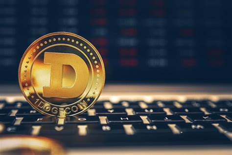 Dogecoin Price Forecast 2021 : BSC Station Price ...