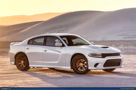 Ausmotive.com » 2015 Dodge Hellcat
