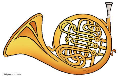 Horns Clipart Horn Free Clipart