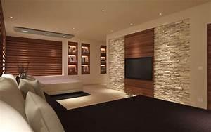 Luxus Sauna Für Zuhause : klafs planungsideen ~ Sanjose-hotels-ca.com Haus und Dekorationen