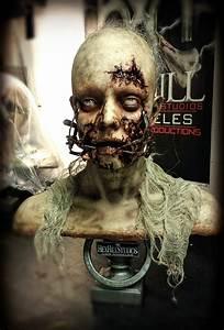 Pixlr_20150913192758234_20150914163013022  Zombie