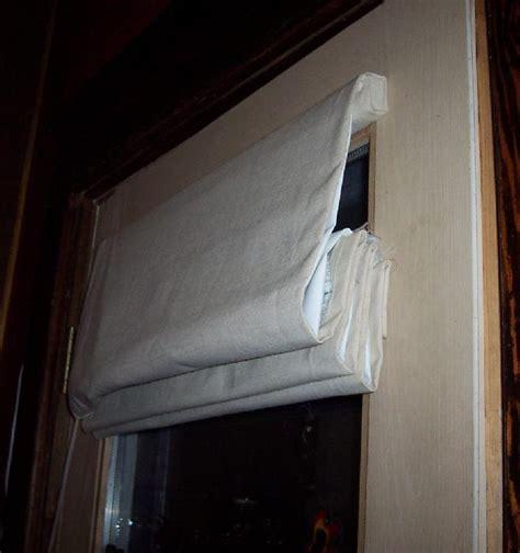 diy insulated curtains diy insulating shades