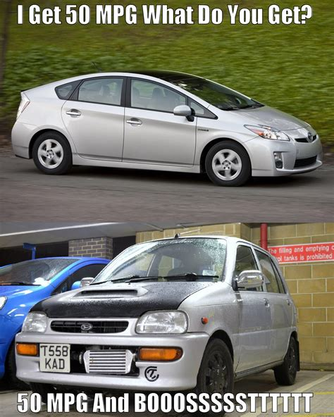 Prius Memes - funny pictures of prius cars pictures to pin on pinterest pinsdaddy