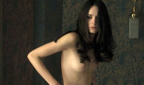 Stacy Martin Nude Collection 36 Photos The Fappening