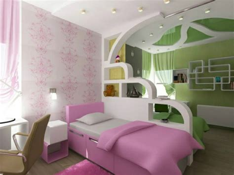 Wand Im Kinderzimmer Gestalten by 30 Ideen F 252 R Kinderzimmergestaltung Ergonomische
