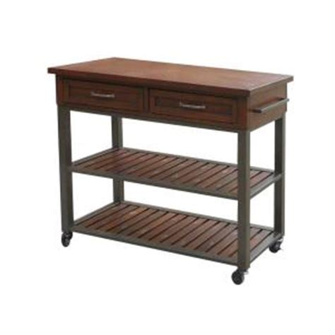 kitchen utility table cabin creek wood kitchen utility table 5411 952 the home