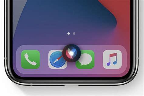Du neuf pour Siri avec iOS 14 – Ygal Tech