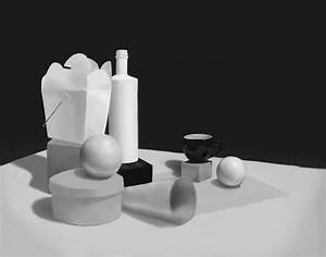 Black and white still life by slithey on DeviantArt