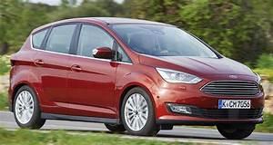 Ford C Max Essence : un monospace le ford c max 299 par mois en leasing auto moins ~ Medecine-chirurgie-esthetiques.com Avis de Voitures